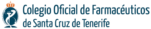 Colegio Oficial de Farmacéuticos de Tenerife