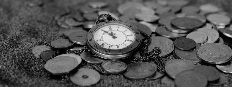Flying-Dreamers-Banco del Tiempo- Filosofía